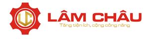 Điện máy kim khí Lâm Châu