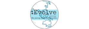 Evolvemobility.vn