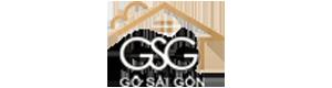 Gosaigon.com.vn