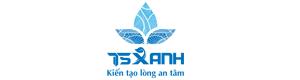 Hạt dưa Thái Sơn
