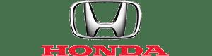 Hondasaigon