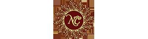 Ngocchauhotel.com.vn