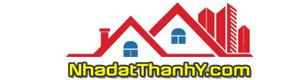 Nhadathocmon60s.com