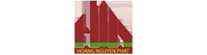 Noithatnguyenphat.net