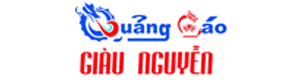 Quangcaogiaunguyen.com