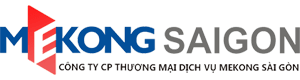 Quangcaosg