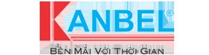 Senvoikanbel.com