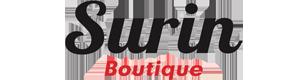Surinboutique.com