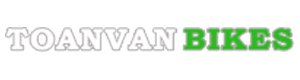 Toanvanbikes.com