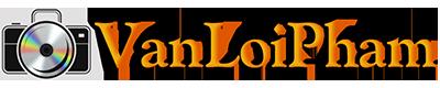 Vanloipham.com.vn