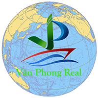 Vanphongreal.com