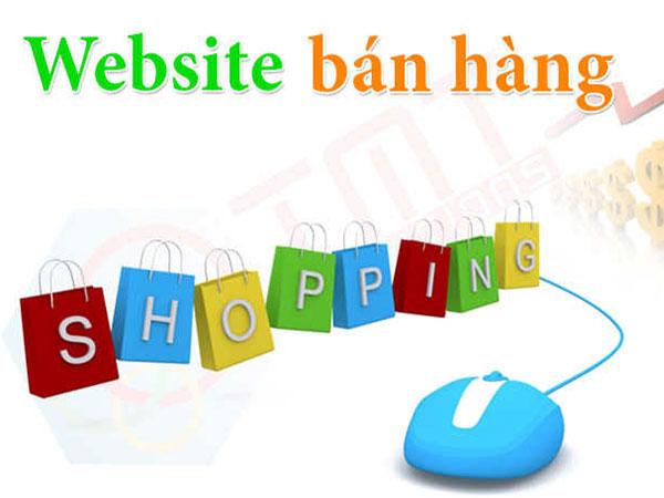 3 bước thiết kế website bán hàng cho người mới bắt đầu