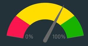 3 mẹo tăng tốc WordPress, tối ưu tốc độ load và hiển thị website