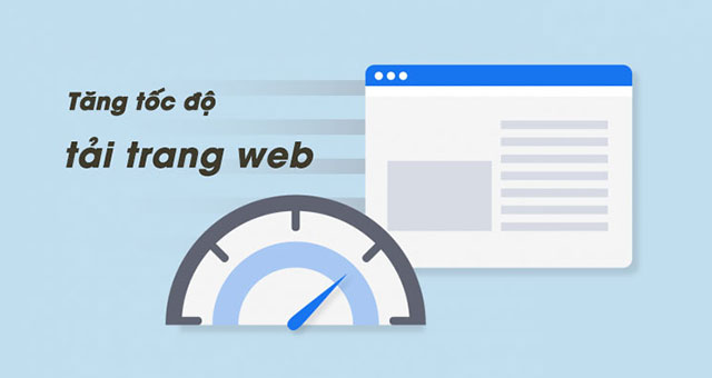 4 yếu tố ảnh hưởng đến tốc độ website và cách kiểm tra tốc độ website chính xác nhất