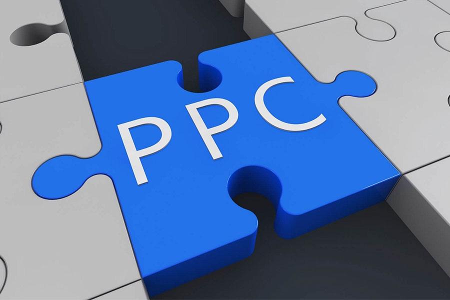 Các yếu tố về PPC trong Marketing và PPC khác với SEO như thế nào?