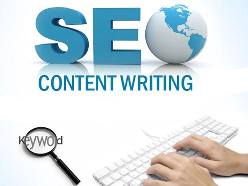 Cách thức và quy trình để Seo Website lên Top tự nhiên một cách hoàn hảo nhất