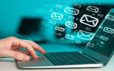 Dịch vụ Email Hosting