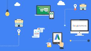 Dịch vụ quảng cáo Google Adwords tại Gia Lai