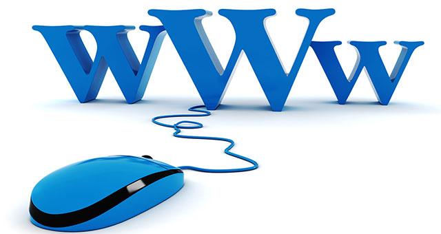 Lợi ích của một Website hiệu quả là như thế nào?