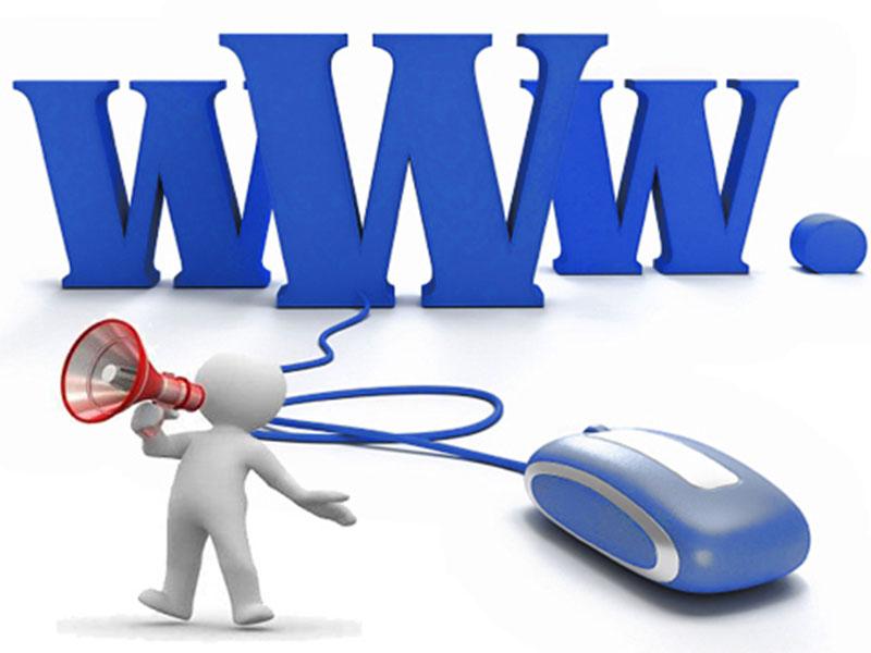 Lợi ích của việc quảng cáo trên Website mà bạn cần biết