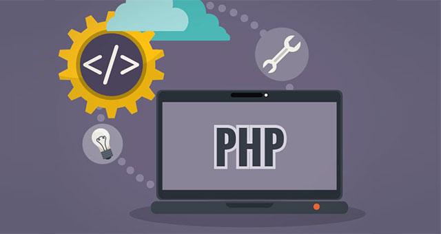 PHP là gì? Đặc trưng và Lợi ích của website viết bằng ngôn ngữ PHP