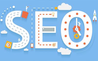 Dịch vụ quản trị - SEO Website tại Gia Lai