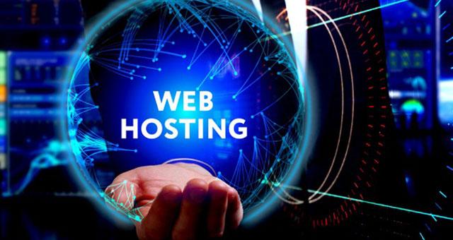 Tìm hiểu dung lượng hosting là gì? Hosting là gì? Băng thông web hosting?