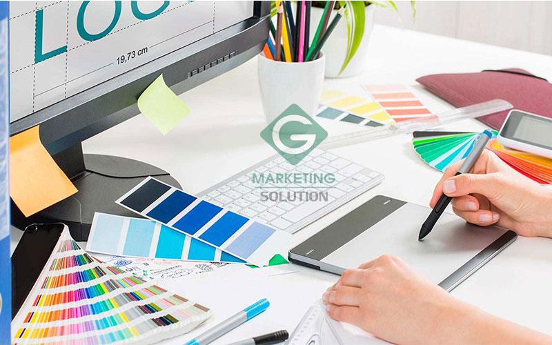 Thiết kế webiste chuyên nghiệp chuẩn SEO Gia Lai